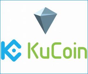 クーコイン(kucoin shares)