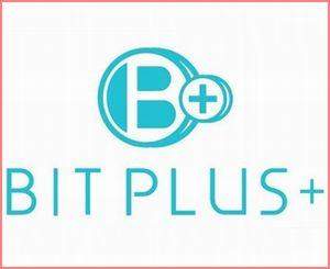 ビットプラス(bitplus)仮想通貨取引所