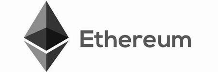 イーサリアム(ETH)とは