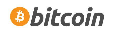 ビットコイン(BTC)とは