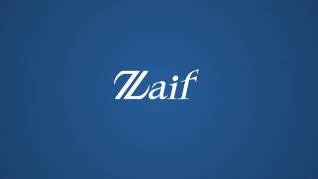 ザイフで取引できる銘柄、種類Zaif