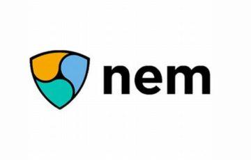 ネム(NEM)を安く買うおすすめ取引所は?購入方法