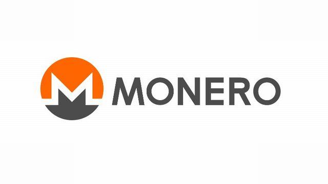 仮想通貨【モネロmonero】サトイモイトサ