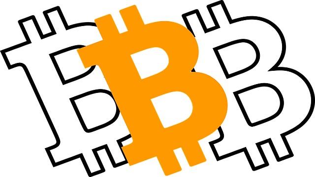 仮想通貨やビットコインを借りる場所・方法
