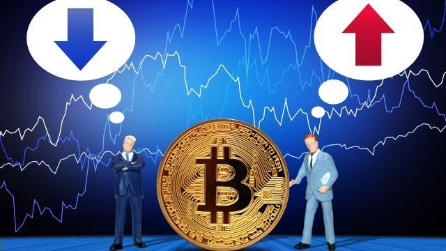 仮想通貨【将来】サトイモイトサ