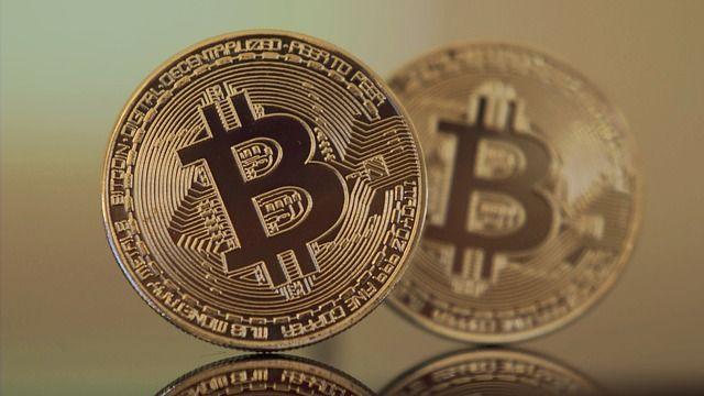 仮想通貨自動両替機ガイアエクスチャンジ