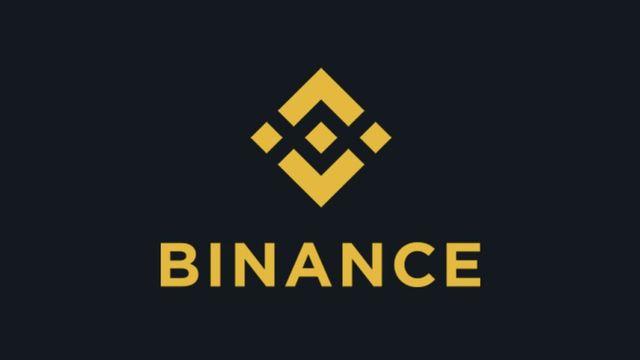 バイナンス(binance)をスマホで口座開設【登録方法】