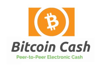 ビットコインキャッシュを安く買える国内取引所は?仮想通貨の購入方法