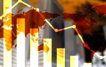 仮想通貨のバブル崩壊はいつ?