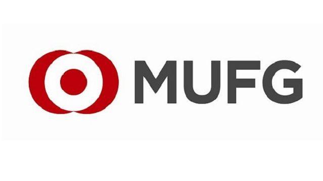 MUFGコインは仮想通貨?