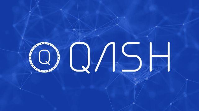 QASHの将来性は?キャッシュトークンの価値