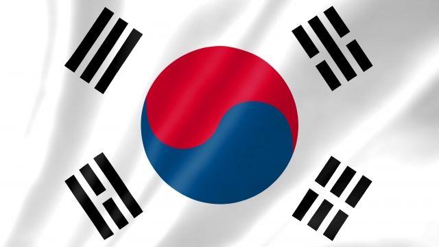 【韓国】仮想通貨の規制と禁止内容は?