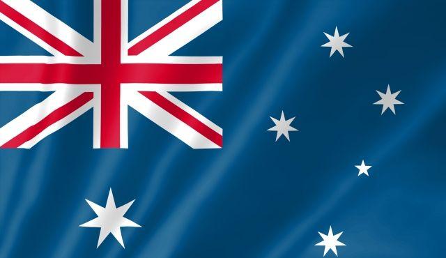 オーストラリアで仮想通貨DASHダッシュが決済対応
