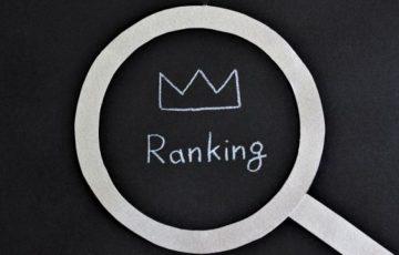 仮想通貨の格付け(評価ランキングリスト)格付機関Weiss
