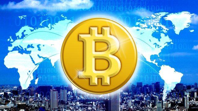 仮想通貨・ビットコインの重要人物・有名人まとめ