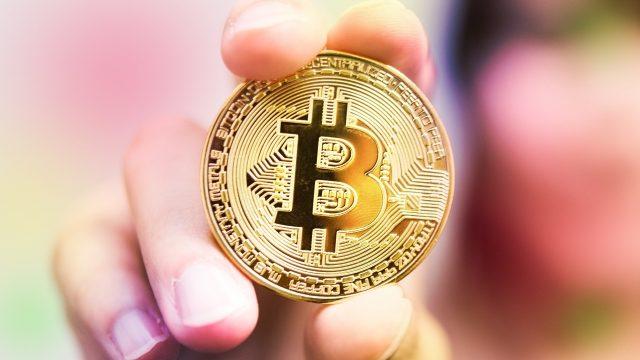 ビットコイン仮想通貨がもらえるサイトは?無料でもらえる?