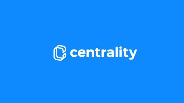 ICOのセントラリティ(centrality)の評判(DApps)