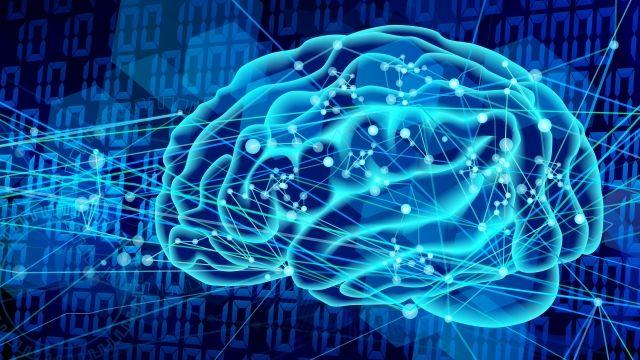 人工知能(AI)に関する仮想通貨ICOプロジェクトまとめ