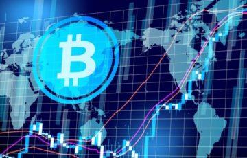 仮想通貨の海外事情を知る!海外ニュースサイトまとめ【3選】