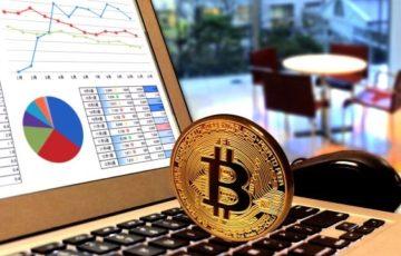仮想通貨ブログ・アフィリエイトは儲かる?稼げる?公開!2018年